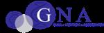 Gaia Newton Associates