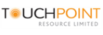 Touchpoint Resource Ltd