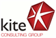 logo for Kite Human Capital Ltd