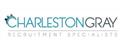 Logo for Charleston Gray
