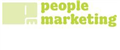 People Marketing Fashion Recruitment Limited