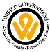 Unified Government of Wyandotte County and Kansas City, Kansas