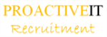 Proactive IT Recruitment Limited