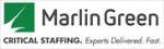 Marlin Green