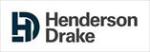 Henderson Drake