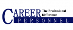 Career Personnel