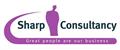 logo for Sharp Consultancy