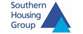 Logo for SOUTHERN HOUSING GROUP