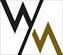 Logo for Whitby Munn
