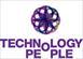 TechnologyPeople UK Ltd