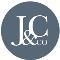 Jane Clayton and Company