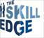 The Skill Edge
