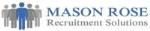 Mason Rose Recruitment Solutions