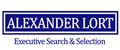 logo for Alexander Lort