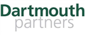 Logo for Dartmouth Partners Ltd