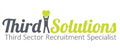 Logo for THIRD SOLUTIONS