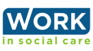 workinsocialcare.com