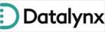 Datalynx Limited