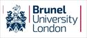 Hudson - Brunel University London