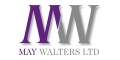 Logo for May Walters