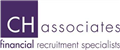 Logo for Chris Hayes Associates