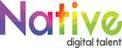 Native Digital Talent Ltd