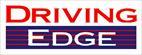 Driving Edge Ltd