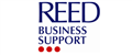 Logo for Reed