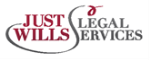 Just Wills & Legal Services