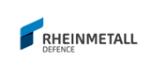 Rheinmetall Landsysteme GmbH