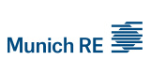 Münchener Rückversicherungs-Gesellschaft AG