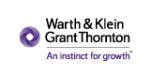 Warth & Klein Grant Thornton AG Wirtschaftsprüfungsgesellschaft