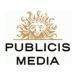 Publicis Media GmbH