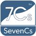 SevenCs GmbH