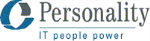 Personality IT People Power GmbH