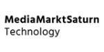 MediaMarktSaturn Technology