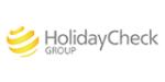 HolidayCheck Group AG