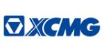 XCMG European Research Center GmbH