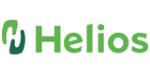 Helios IT Service GmbH
