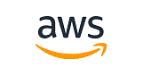 AMAZON WEB SERVICES IRELAND LIMITED