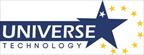 Logo for Universe Technology