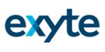 Exyte Management GmbH