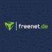 freenet.de GmbH