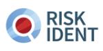 Risk.Ident GmbH