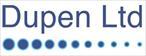 Dupen Ltd