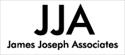 logo for james joseph associates