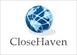 CloseHaven Limited