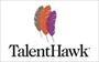 TalentHawk