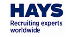 Hays - Recruiting Experts Worldwide