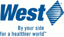 West Pharmaceutical Services Deutschland GmbH &Co. KG